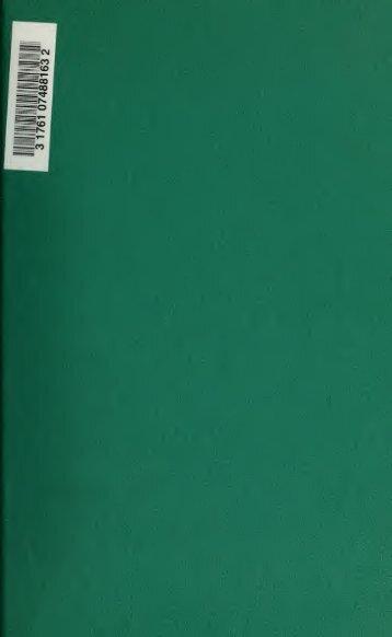 Demos und Monarch - booksnow.scholarsportal.info