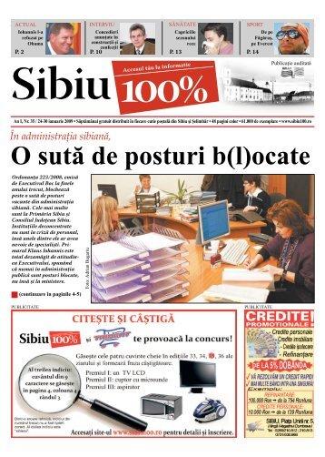 Sibiu100 nr35.pdf