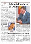 Sibiu100 nr35.pdf - Page 2