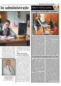 Sibiu100 nr35.pdf - Page 5