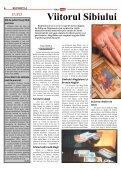 Sibiu100 nr35.pdf - Page 6