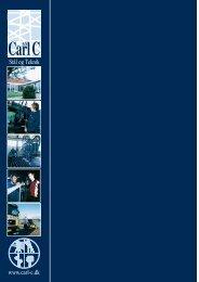www.carl-c.dk Stål og Teknik