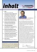 unternehmen - wirtschaftsverband.at - Seite 3