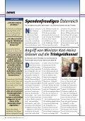 unternehmen - wirtschaftsverband.at - Seite 4