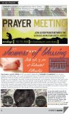 July 18 - July 28 - Federated Fellowship Church - Page 2