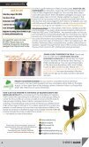 July 18 - July 28 - Federated Fellowship Church - Page 4