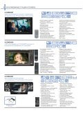 car_audio_all_1901:Layout 1.qxd - Hyundai Electronics - Page 6