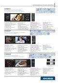 car_audio_all_1901:Layout 1.qxd - Hyundai Electronics - Page 7