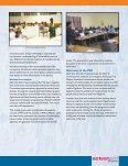PVA Final - emergency review.pmd - ActionAid - Page 2