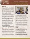 PVA Final - emergency review.pmd - ActionAid - Page 5
