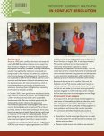 PVA Final - emergency review.pmd - ActionAid - Page 7
