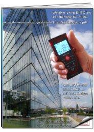 K-10-014-1 Laserentfernungsmesser ´Leica DISTO´ - DS ...