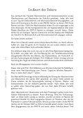 Jahrbuch 2007 - Tag der Elektrotechnik und Informationstechnik - Page 2
