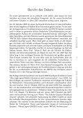 Jahrbuch 2007 - Tag der Elektrotechnik und Informationstechnik - Page 7