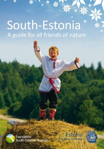 South-Estonia