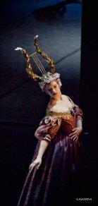 Vanemuine-teatterin musiikki- ja tanssiesitykset - Page 5