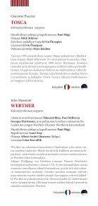 Vanemuine-teatterin musiikki- ja tanssiesitykset - Page 6