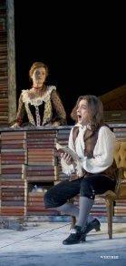 Vanemuine-teatterin musiikki- ja tanssiesitykset - Page 7