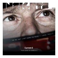 Current-E-Insights-Trulli-Jan-2015