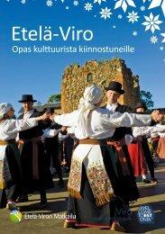 Etelä-Viro