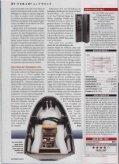 Stereo Fachzeitschrift - Kilchenmann - Seite 4