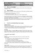 Deel 6 - Page 4