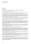CEN WORKSHOP AGREEMENT CWA 15793 - Page 4