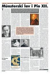 Crkva i nacizam - Pobijeni.info