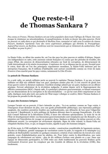 Tex_Sankara_Offensive.pdf PDF a4