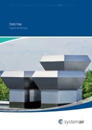 Taggennemfoering_02_2012.pdf - Systemair