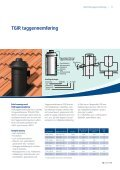 Taggennemfoering_02_2012.pdf - Systemair - Page 3