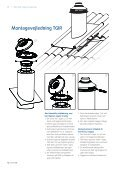 Taggennemfoering_02_2012.pdf - Systemair - Page 6