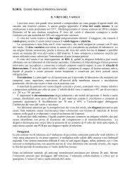 VIRUS DEL VAIOLO - Corriere della Sera