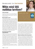 Kirsi Svedström - Page 6