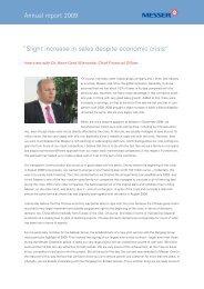 Script Interview Dr. Hans-Gerd Wienands(480.73 KB) - Messer Group