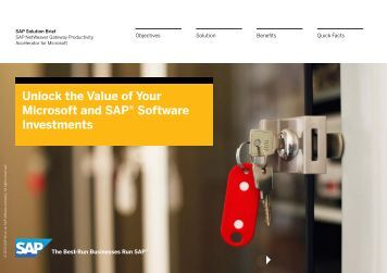 downloadasset.unlock-the-value-of-your-microsoft-and-sap-software-investments-pdf.bypassReg