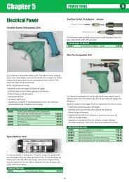 Multi Saw - Veterinary Instrumentation