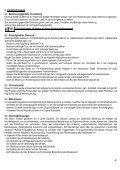 Anleitung zum Bus-Splitter SLX853 - MDVR - Page 3