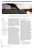 Acum este momentul! - Schneider Electric - Page 4