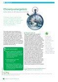 Acum este momentul! - Schneider Electric - Page 6
