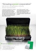 Acum este momentul! - Schneider Electric - Page 7