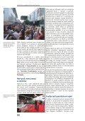 OD TRAVNIKA DO NAJVEČJEGA SLOVENSKEGA SEJMA - OZS - Page 2