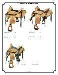 Saddles - Chem Tac, Inc. - Page 5