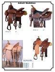 Saddles - Chem Tac, Inc. - Page 7