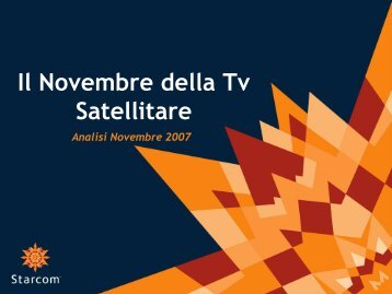 Scarica PDF - MonitoR
