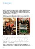 Reinigen von Eisenbahnfahrzeugen zur ... - Eisenbahn-Unfallkasse - Seite 6