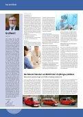 BUKH Newsletter Ausgabe 3/2013 - Page 2