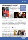 BUKH Newsletter Ausgabe 3/2013 - Page 3