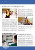BUKH Newsletter Ausgabe 3/2013 - Page 4