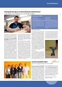 BUKH Newsletter Ausgabe 3/2013 - Page 5
